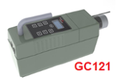 Gas Chromatography GC121